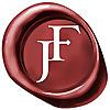Jacobson Fernandez | Modern Realty Blog