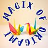 Magix of Origami