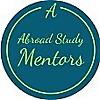 Abroad Study Mentors