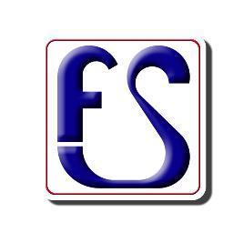 Foiling Services
