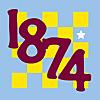 1874 |关于阿斯顿维拉的节目