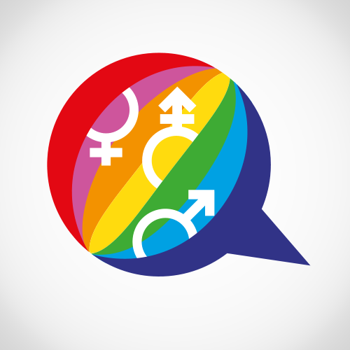 LGBT Chat & Forums