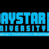 Daystar University Live