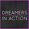 Dreamers In Action Team