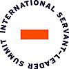 International Servant-Leader Summit