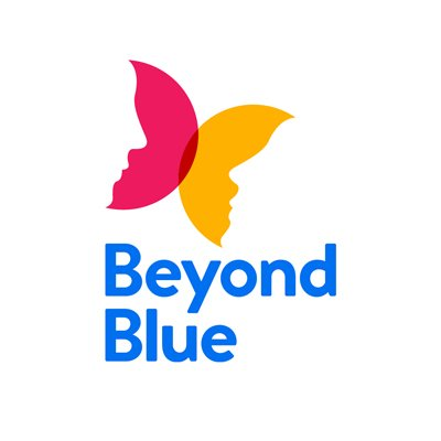 Beyond Blue » Sexuality and Gender Identity
