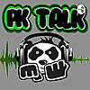 PK Talk   Pandas Karate Podcast