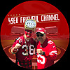 49er Faithful Channel