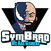 SymBrad