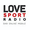 阿斯顿别墅粉丝展示了爱情运动收音机
