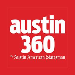 Austin 360 » Food & Drink