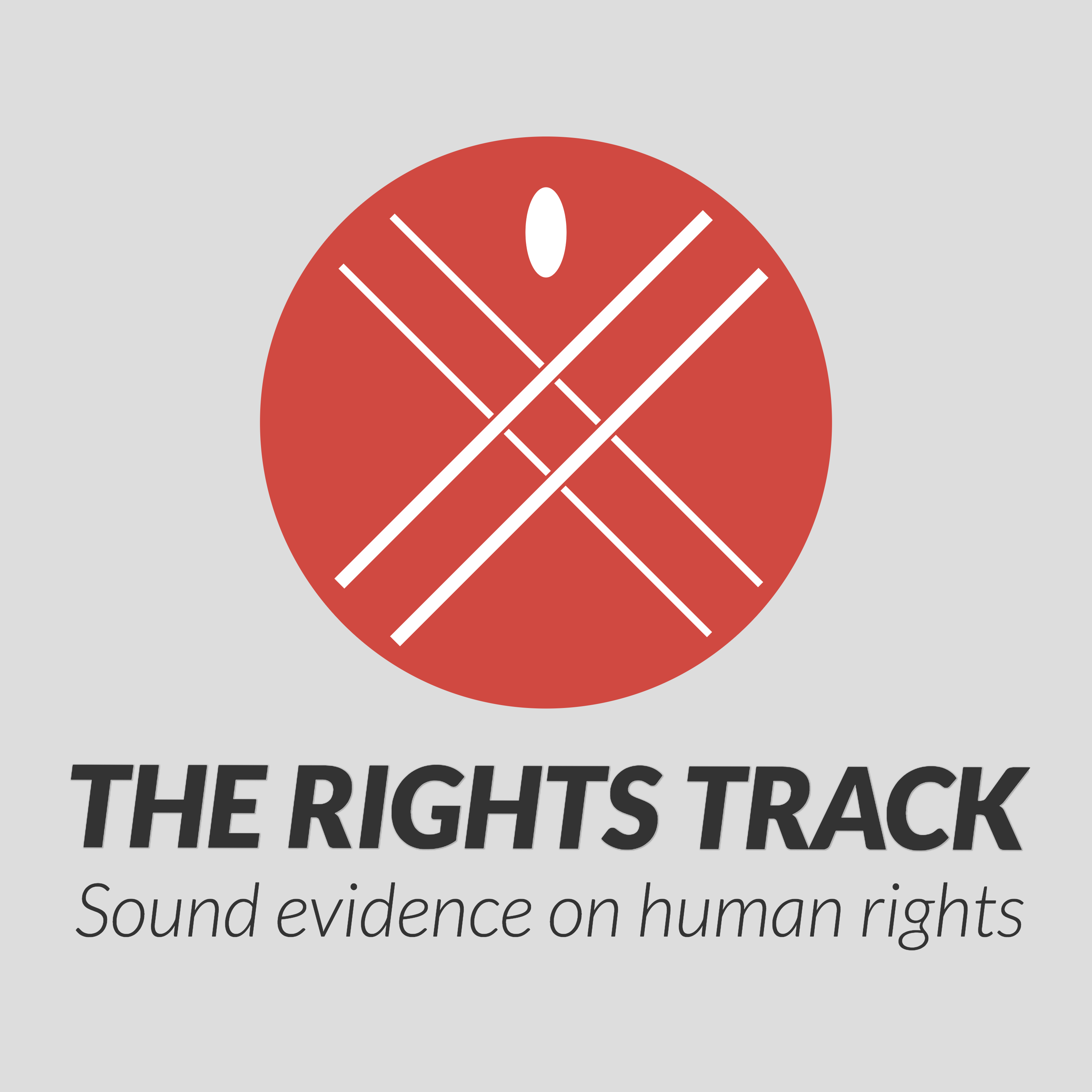 The Rights Track