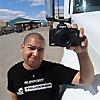 Trucker Curtis
