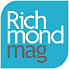 Richmond Magazine &raquo FOOD &amp DRINK