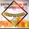 Srupharma