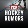 Pro Hockey Rumors » Florida Panthers