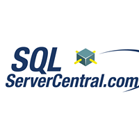 SQLServerCentral