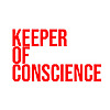 Keeper of Conscience