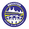 Royal Blue Mersey | For Everton Fans