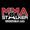 MMAStalker.com