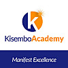 Kisembo CPA