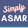 Simply ASMR