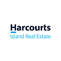 Harcourts Blog | Real Estate News from Honolulu, HI