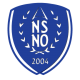 NSNO | Everton Website