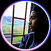Lalit Shewale