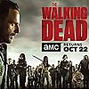 Brains Gone Bad | A The Walking Dead, Fear The Walking Dead Podcast