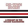 Chi-Town Hockey
