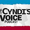 Cindy's Voice