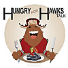 Hungry For Hawks Talk
