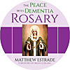 Peace with Dementia Rosary