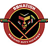 Second City Hockey