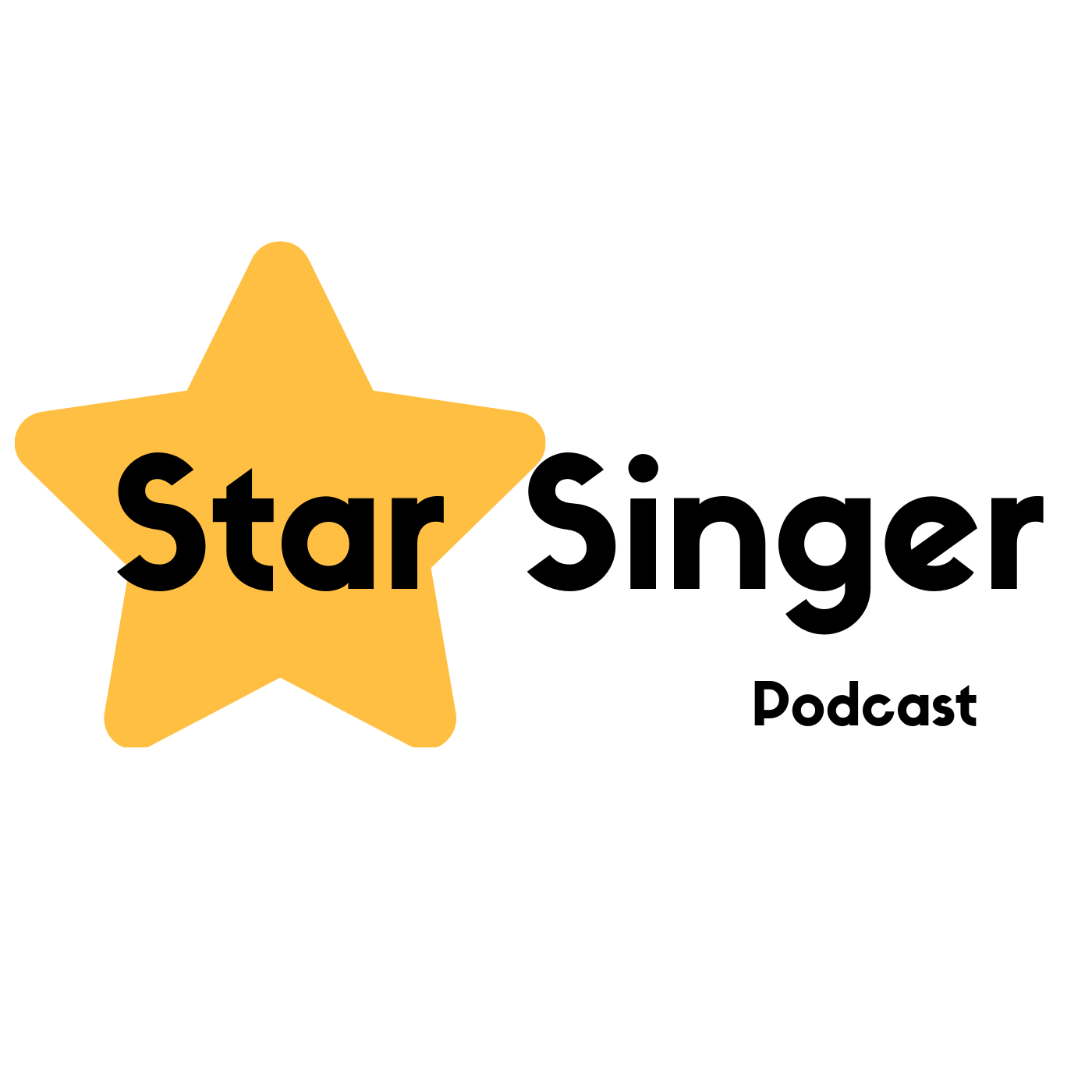 Star Singer Voice Lessons, Singing Lessons and Tips About Singing