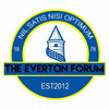 Everton Forum | The latest Everton News and Everton Forum
