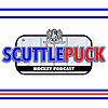 ScuttlePuck NHL Hockey Podcast