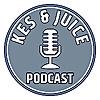 Kes &amp Juice Podcast