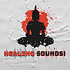 The Healing Sounds!