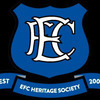 Everton Heritage Society