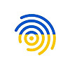 Move the World with Words