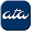 The ATA Podcast