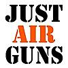 Just Air Guns