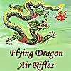 Flying Dragon Air Rifles