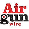 Airgun Wire