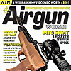 Airgun Shooting News