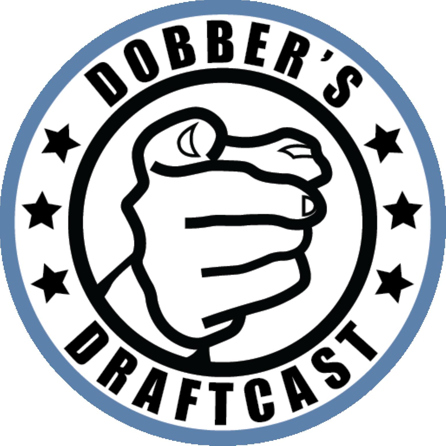 Dobber&amp#39s DraftCast