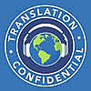 Translation Confidential