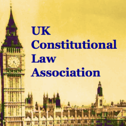UK Constitutional Law Association » Administrative law